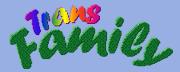 Transfamily