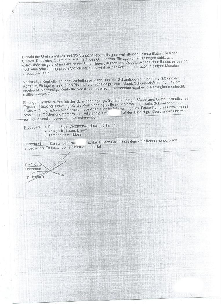 gaOP (2) OP-Bericht_2